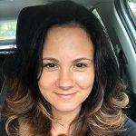 Charis Candle ® - testiomonial - Alina