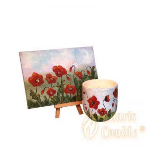 Charis Candle ® - Cadouri - Cadou Inspire Maci