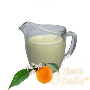 Charis Candle ® - Lumânări pentru masaj - Neroli