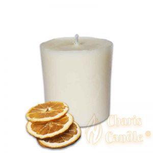 Charis Candle ® - Refill Alexandra Citrus