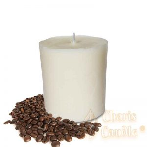 Charis Candle ® - Refill Alexandra Coffee