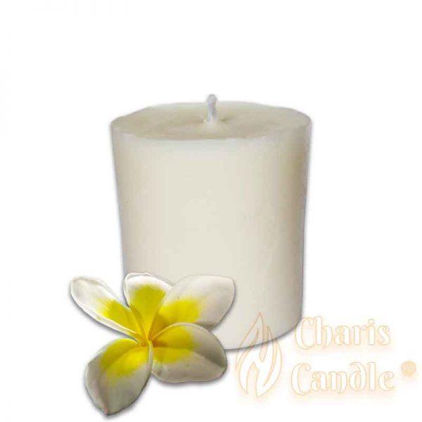 Charis Candle ® - Refill Alexandra Frangipani