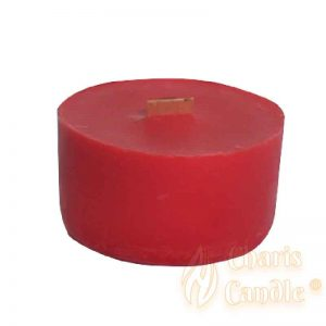 Charis Candle ® - Refill Helena - Comfort
