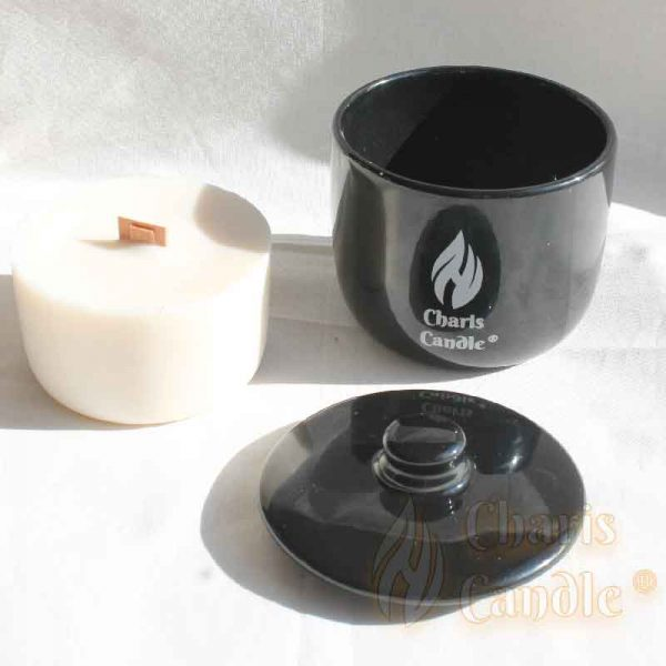 Charis Candle ® - Refill Helena - Demo