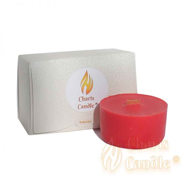 Charis Candle ® - Refill Helena - Library