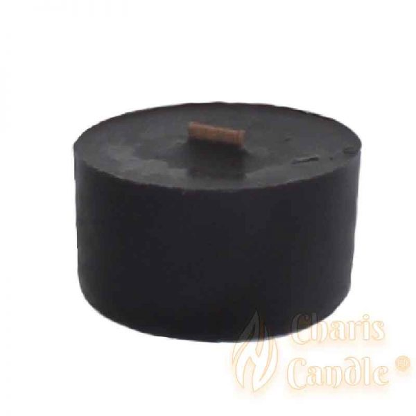 Charis Candle ® - Refill Helena - Spice