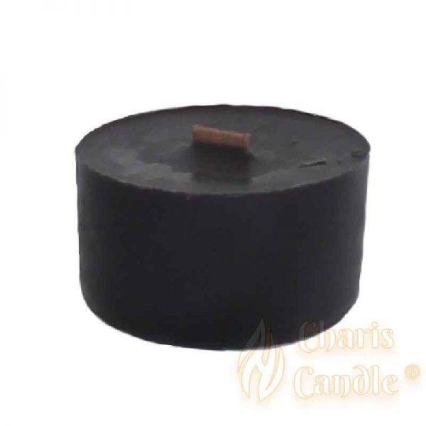 Charis Candle ® - Refill Helena - Tuscany