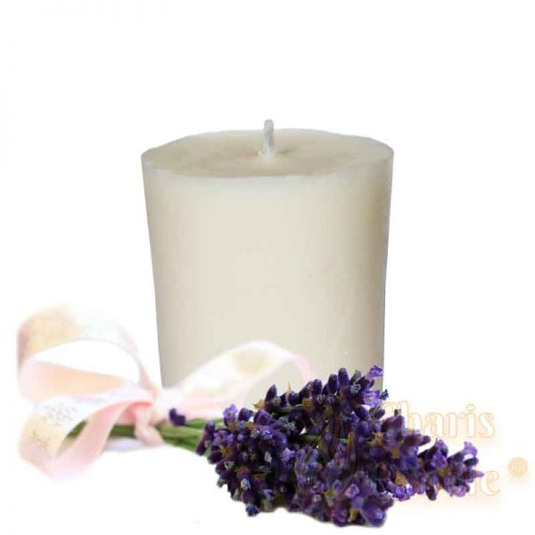 Charis Candle ® - Refill Alexandra Lavender