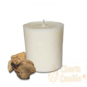 Charis Candle ® - Refill Alexandra Oud
