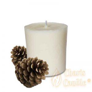 Charis Candle ® - Refill Alexandra Pine
