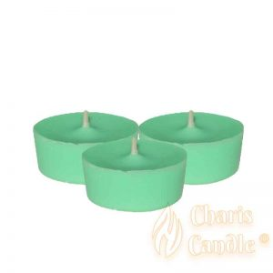 Charis Candle ® - Refill Tealight - Fresh