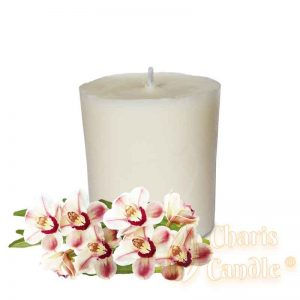 Charis Candle ® - Refill Alexandra Tropical