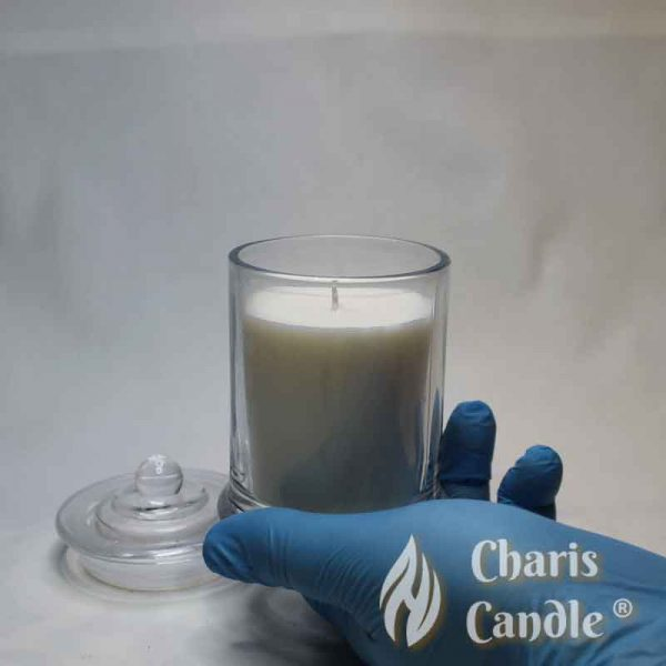 Charis Candle ® - Refill - Mare