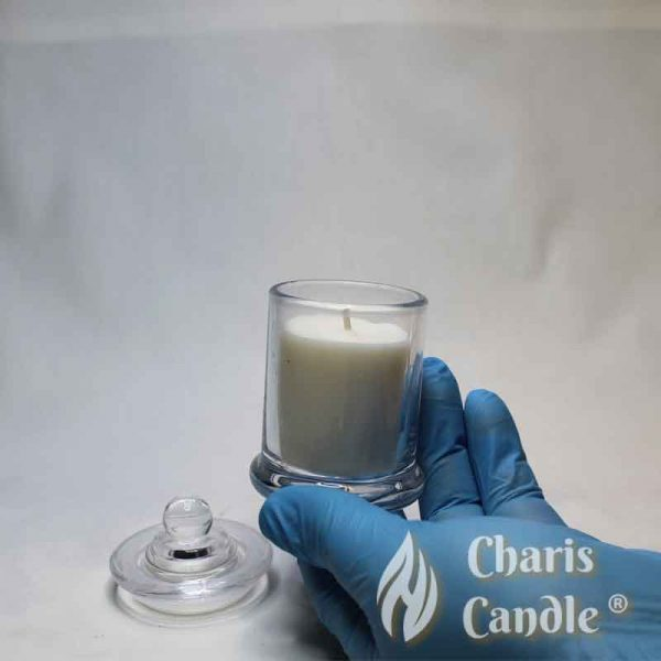 Charis Candle ® - Refill - Mic