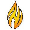 Charis Candle ® - Coș de cumpărături