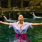 Charis Candle ® - testiomonial - Dana