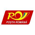 Charis Candle ® - Logo Poşta Română - Condiţii de livrare