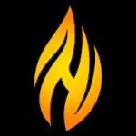 Proiecte şi comenzi personalizate - Charis Candle ®